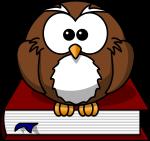 owl-47526_1280